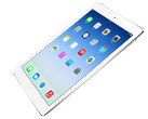 Recensione completa del Tablet Apple iPad (2017)