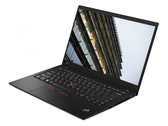 Recensione del Laptop Lenovo ThinkPad X1 Carbon 2020: un portatile Business con 4K display che impatta sull'autonomia