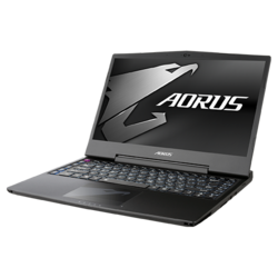 In review: Aorus X3 PLus v7. Review unit courtesy of Xotic PC.