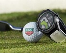 TAG Heuer Golf Edition: lo smartwatch perfetto per chi gioca a Golf