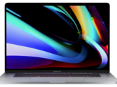 Recensione del Laptop Apple MacBook Pro 16 2019: Un convincente laptop multimedia con Core i9-9880H e Radeon Pro 5500M