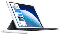 L'iPad Air più recente disponibile all'acquisto
