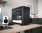 Fractal Design presenta i case Define 7 e 7 XL