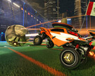 Rocket League lascia la piattaforma di Steam e diventa free-to-play su Epic Game Store
