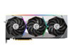 MSI GeForce RTX 3090 Suprim X (fonte: MSI)