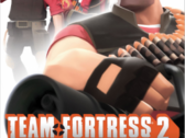 Team Fortress 2 - Benchmarks Notebook e Desktop