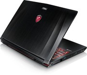 MSI GE63 8RE-021XES