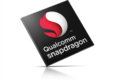 Qualcomm 626
