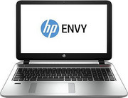 HP Envy 15-as005n