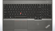 Lenovo ThinkPad T540p-20BE005YGE