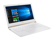 Acer Aspire S13 S5-371T-76UX