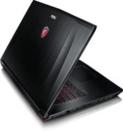 MSI GE73 Raider 8RE-023XES