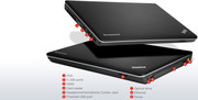 Lenovo ThinkPad Edge E430, Ivy Brigde