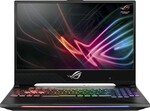 Asus ROG Strix Hero II GL504GM-ES157T