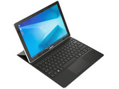 Samsung Galaxy Book 12 SM-W728