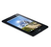 Acer Iconia A1-713