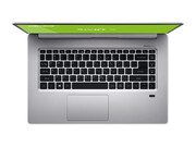 Acer Swift 5 SF515-51T-507P