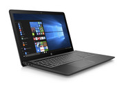 HP Pavilion Power 15-CB018UR