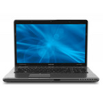 Toshiba Satellite P775-S7368