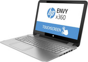 HP Envy 15-bp030nd x360