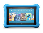 Amazon Fire HD 8 Kids Edition 2017