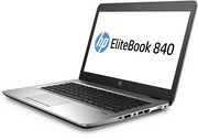 HP Elitebook 840 G5 3JX27EA