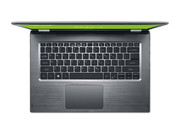 Acer Spin 3 SP314-51-38XK
