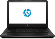 HP 14-am015tx