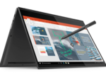 Lenovo Yoga Chromebook C630 81JX0005MX