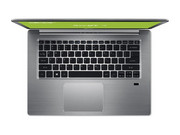 Acer Swift 3 SF314-52-55UF