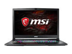 MSI GE73VR 7RE Raider-042