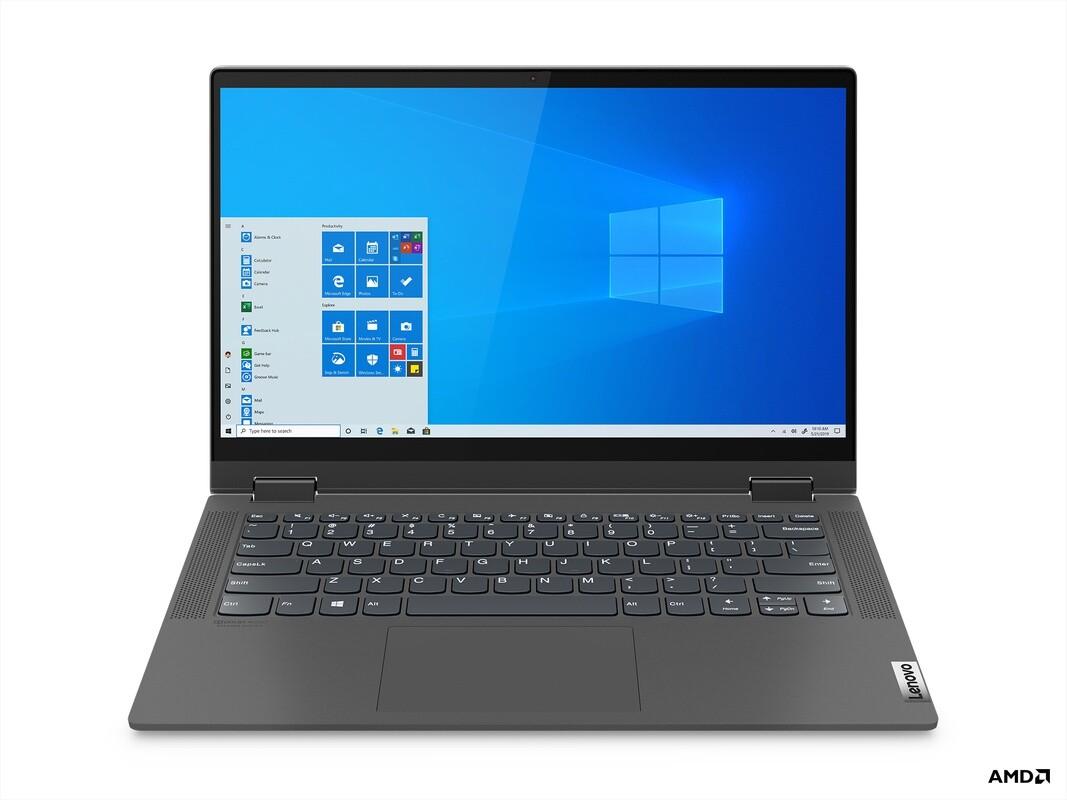 Offerta Lenovo IDEAPAD FLEX 5 14ARE05 su TrovaUsati.it