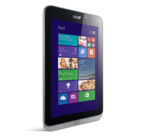 Acer Iconia W4-820-2466