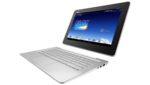 Asus Transformer Book Trio TX201LA-CQ004