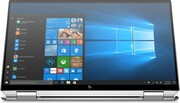 HP Spectre X360 13-aw0016no