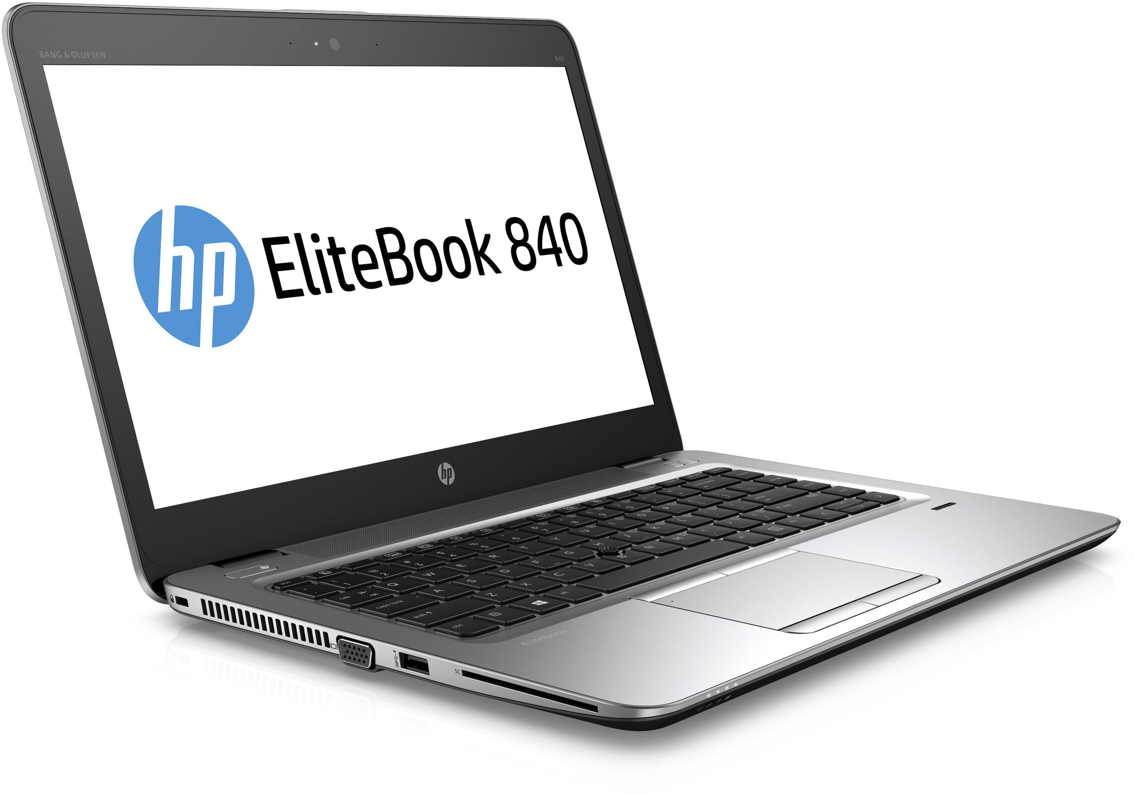 HP EliteBook 840 G3-T9X55EA