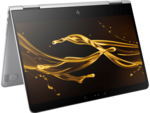 HP Spectre x360 13-w023dx