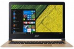 Acer Swift 7 SF714-52T-763C