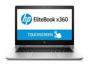 HP EliteBook x360 G2-Z2W66EA