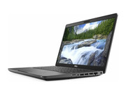 Dell Latitude 5401-P8TG4