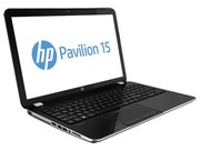 HP Pavilion 15-cs1000ns
