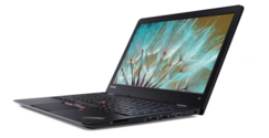 Lenovo Thinkpad 13-20J1001BUS
