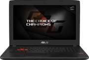 Asus Strix GL502VM-FY006T-BE