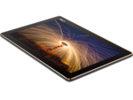 Asus ZenPad 10 (Z301ML)