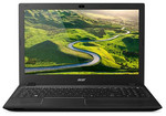 Acer Aspire F5-571G-59XP