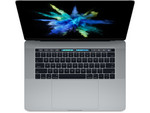 Apple MacBook Pro 15 2017 (2.9 GHz, 560)