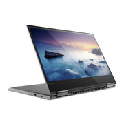 Lenovo Yoga 730-13IKB-81CT0075SP