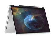 Dell XPS 13 7390 (2-in-1)
