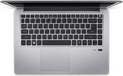 Acer Swift 3 SF314-51-51QP