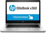 HP EliteBook x360 1040 G5 5DF84EA